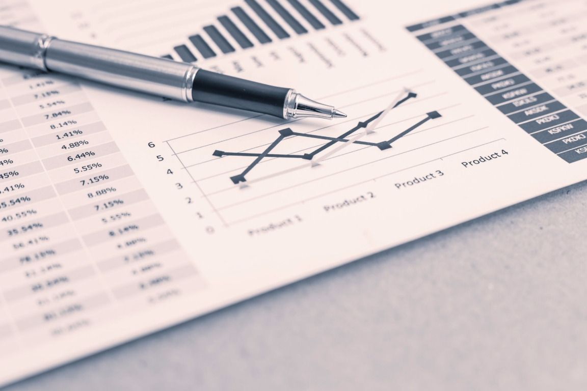 Financial Statement And Auditors Reoports
