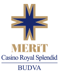 Merit Casino Splendid