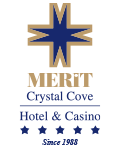 Merit Crystal Cove
