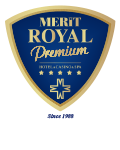 Merit Royal Premium